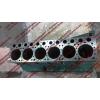 Блок цилиндров двигатель WD615.68 (336 л.с.) H2 HOWO (ХОВО) 61500010383 фото 6 Бийск