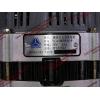 Генератор 28V/55A WD615 (JFZ2913) H2 HOWO (ХОВО) VG1500090019 фото 7 Бийск