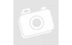 Вал карданный передний малый XCMG LW541F фото Бийск