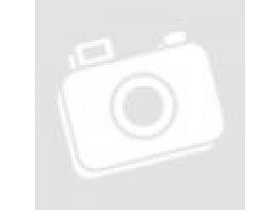 Вал промежуточный КПП ZF 4S-130GP (C,G) H2/H3 КПП (Коробки переключения передач) 2128303006 фото 1 Бийск